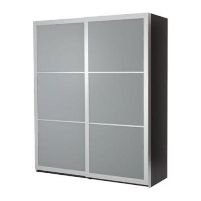 Presupuesto para peque a mudanza y desmontaje y montaje - Ikea coste montaje ...