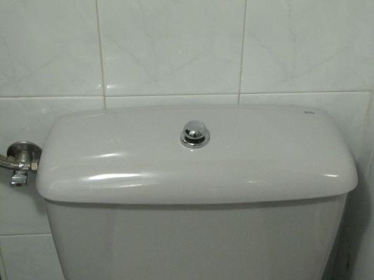 Presupuesto para cambiar dos grifos y arreglar el for Cambiar grifo lavabo