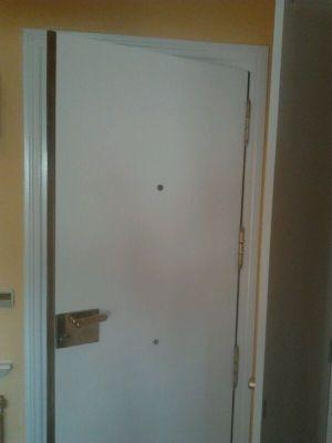 Presupuesto para lacar 10 puertas y 5 frentes de armario - Presupuesto lacar puertas ...