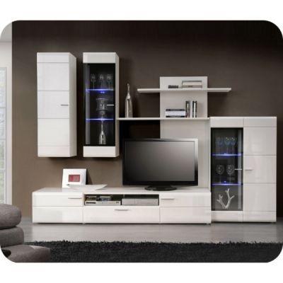presupuesto para montar muebles de salon kit en fuenlabrada ... - Muebles Salon Madrid
