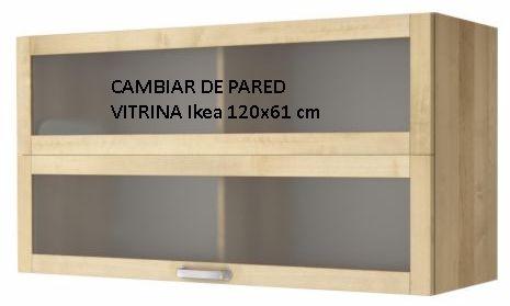 foto foto - Modulos Cocina Ikea