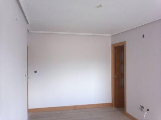 Cuanto cuesta pintar un piso de 70 metros good precio - Cuanto cuesta poner parquet en un piso ...