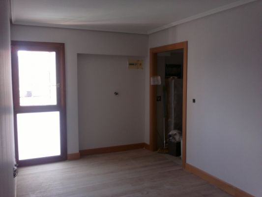 presupuesto para quitar gotele y pintar piso 70 00 metros