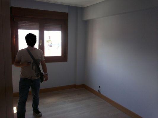 Cuanto cuesta pintar un piso de 70 metros cuanto cuesta - Cuanto cuesta una reforma integral de un piso ...