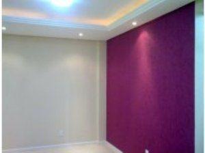 Presupuesto para quitar gotel y pintar un piso de 70 m2 - Como pintar un piso ...