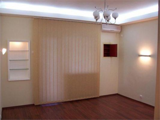 Presupuesto para quitar gotel y pintar un piso de 70 m2 for Pintar entrada piso