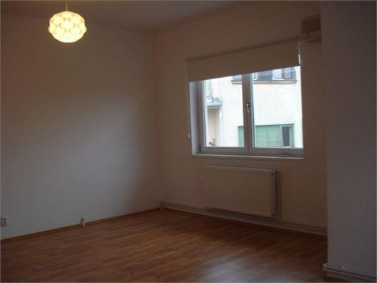Presupuesto para quitar gotel y pintar un piso de 70 m2 for Presupuesto pintar piso