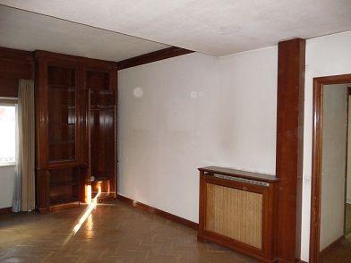 Presupuesto para pintar oficina 300 m2 en madrid madrid - Precio pintar piso 100 m2 ...