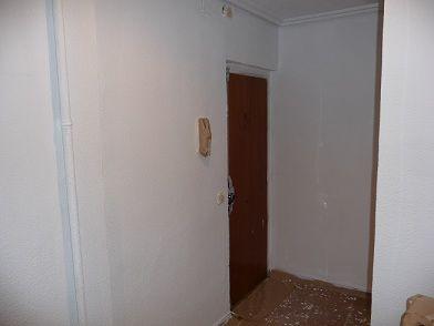 Precio pintar piso 80 m2 elegant free reformar pisos with for Cuanto cuesta cambiar puertas de un piso