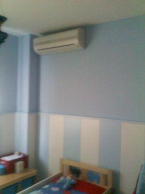 Presupuesto para pintar un piso 50 m2 en torrej n de ardoz for Presupuesto pintar piso