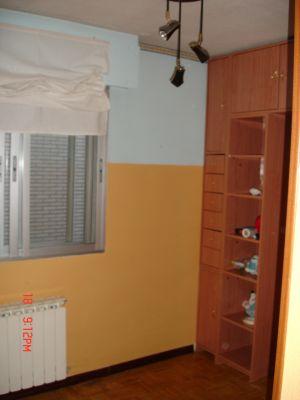 Presupuesto para pintar habitaci n ni o en madrid madrid - Precio por pintar una habitacion ...