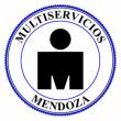 Foto multiservicios-mendoza