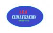 Foto JCA.CLIMATIZACION