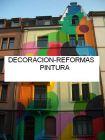 Foto decoracion-reformas