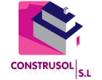 Foto Construsol