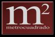 Foto METROCUADRADO
