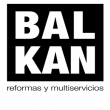 Foto reformas BAL KAN
