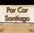 Foto PARCORsantiago