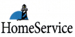 Foto homeservice