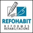 Foto Reformas REFOHABIT
